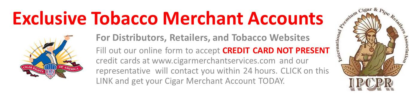 Cigar Shop Specialty - Free invoices and estimates tobacco online store